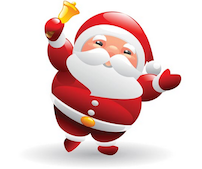 PFD_Santa